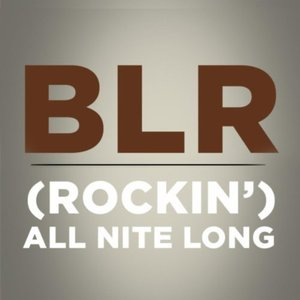 Image for '(Rockin') All Nite Long'