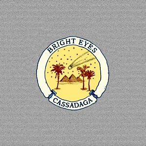 Image for 'Cassadaga'