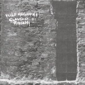 Image pour 'Volo Magico N.1'