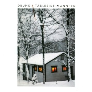 Image for 'Tableside Manners'