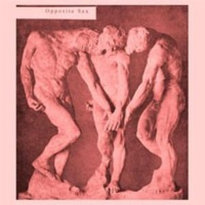 Imagen de 'Opposite Sex'