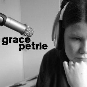 Image for 'Grace Petrie'