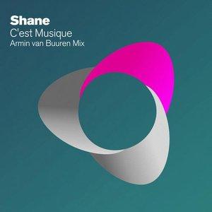 Image for 'C'est Musique (Armin van Buuren Mix)'