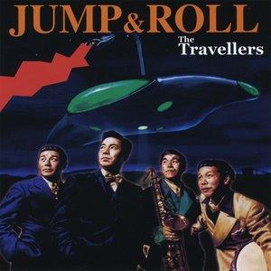 Imagen de 'Jump & Roll'