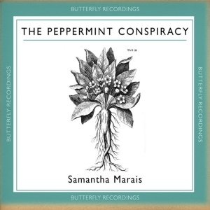 Image pour 'The Peppermint Conspiracy'