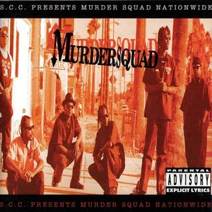 Image for 'S.C.C. Presents Murder Squad Nationwide'