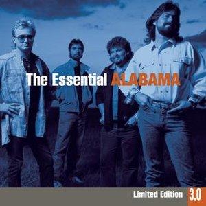 Image for 'The Essential Alabama 3.0'