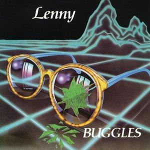 Imagem de 'Walking On Glass (Original Version Of Lenny) (Demo)'