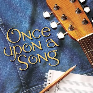 Image for 'Once Upon a Song'