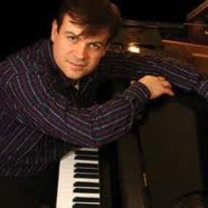 Image for 'Antonio Ciacca Quartet'
