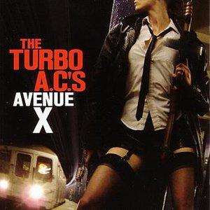 Imagen de 'Avenue X'