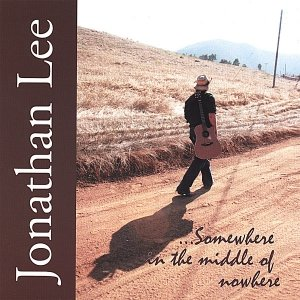 Image for 'Somewhere in the Middle of Nowhere'