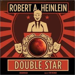 Imagen de 'Double Star'