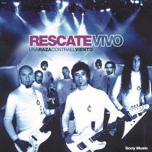 Image for 'Una Raza Contra El Viento'