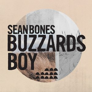 Image for 'Buzzards Boy'