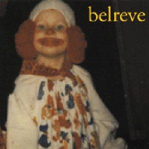 Image for 'Belreve'