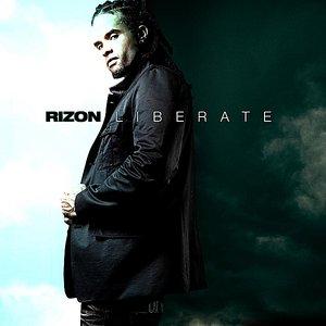 Bild für 'Liberate'
