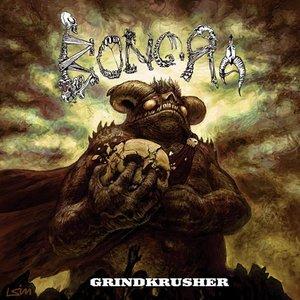 Image for 'Grindkrusher'