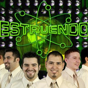 Image for 'Estruendo'