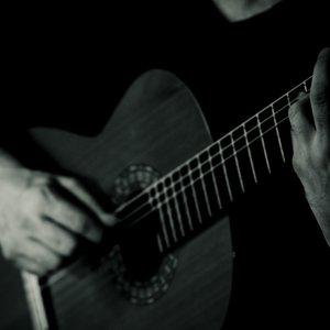 Image for 'Geraldo Vianna'