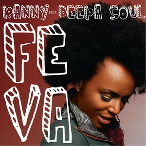 Image for 'Feva (Rafael Lelis Radio Edit) [feat. Deepa Soul]'