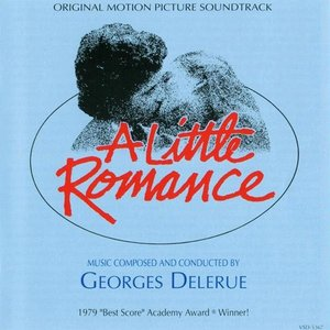 Image for 'A Little Romance'