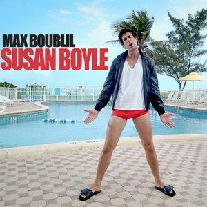 Immagine per 'Susan Boyle'
