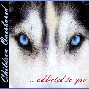 Imagen de '.. addicted to you'