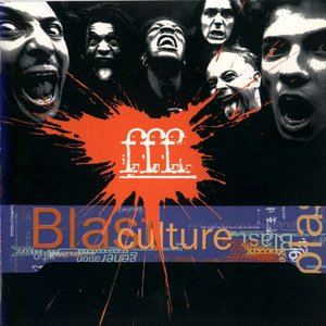 Image for 'Blast Culture'