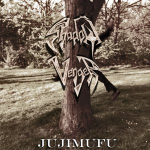 Image for 'Jujimufu - single'