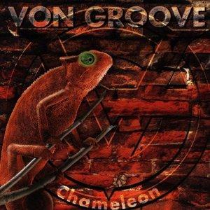 Image pour 'Chameleon'