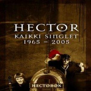 Image for 'Hectobox: Kaikki Singlet 1965-2005'