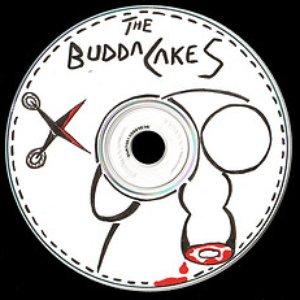 Imagen de 'The Budda Cakes - X (2008) www.thebuddacakes.bigcartel.com'