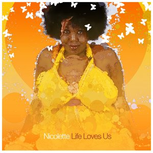 Image for 'Life loves us'