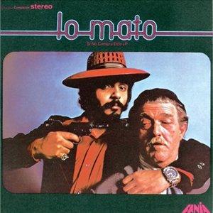Image pour 'Lo Mato'