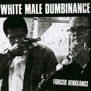 Image for 'Forced Vengeance'