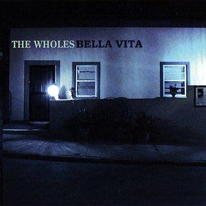 Image for 'Bella Vita'