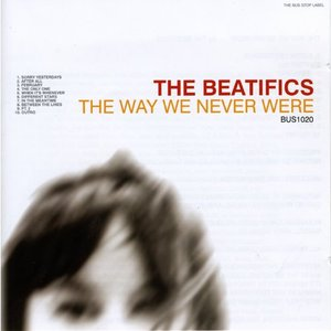 Image for 'The Way We Never Were'