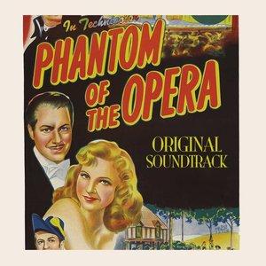 Image for 'The Phantom of the Opera (From 'The Phantom of the Opera' Original Soundtrack)'