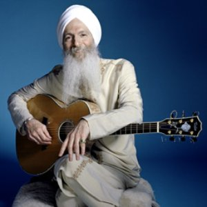 Image for 'GuruGanesha Singh'