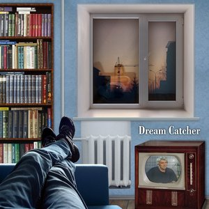 Bild för 'Dream Catcher (Cut)'