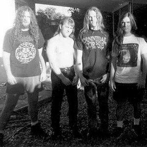 Bild für 'Hellwitch'