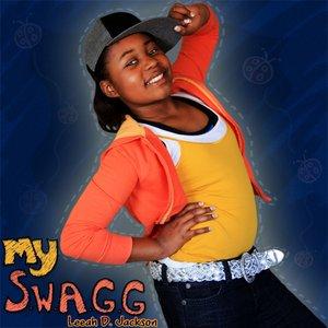 Immagine per 'MY S.W.A.G.G.'