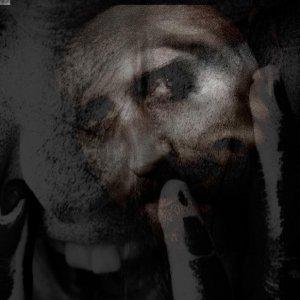 Immagine per 'Schmerzgeboren Preview'