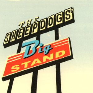 Image for 'Big Stand'