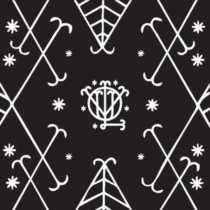 Image for 'Universo em verso livre'