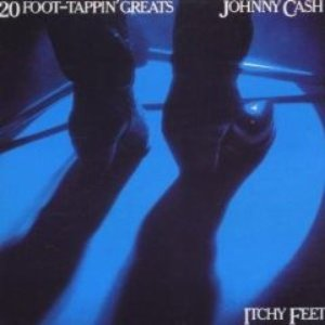 Image for '20 Foot-Tappin' Greats'