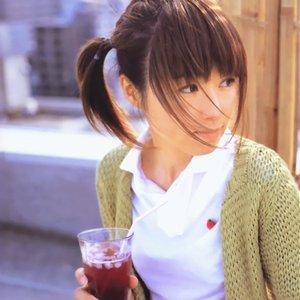 Bild für '小松未歩'