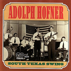 Image for 'South Texas Swing'