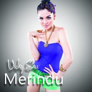 Image for 'Merindu'